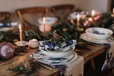 033-cream-cornwall-christmas-dinner