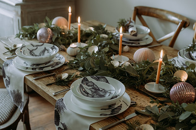 012-cream-cornwall-christmas-dinner