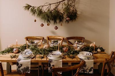 001-cream-cornwall-christmas-dinner