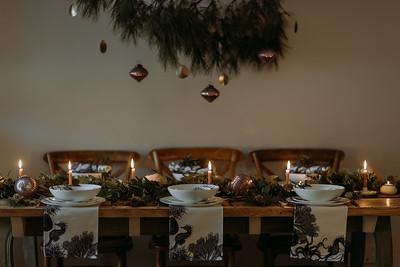043-cream-cornwall-christmas-dinner