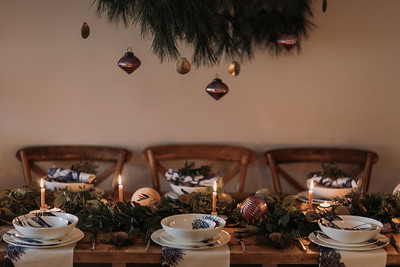045-cream-cornwall-christmas-dinner