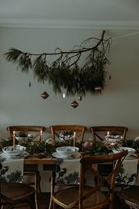 014-cream-cornwall-christmas-dinner