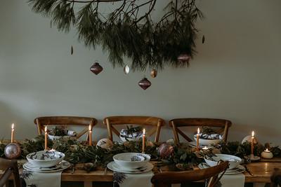 015-cream-cornwall-christmas-dinner