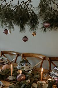 020-cream-cornwall-christmas-dinner