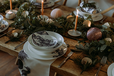 009-cream-cornwall-christmas-dinner