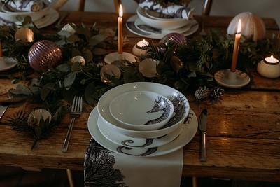 011-cream-cornwall-christmas-dinner