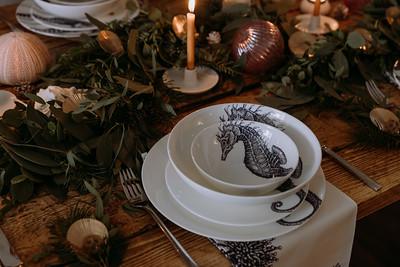021-cream-cornwall-christmas-dinner