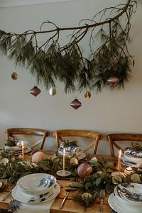 018-cream-cornwall-christmas-dinner