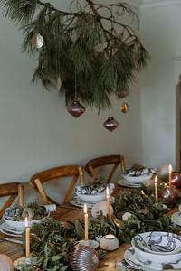 017-cream-cornwall-christmas-dinner