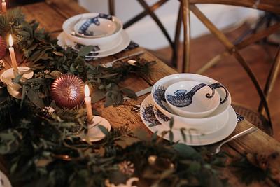037-cream-cornwall-christmas-dinner