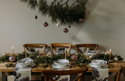 004-cream-cornwall-christmas-dinner
