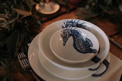 040-cream-cornwall-christmas-dinner