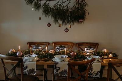 042-cream-cornwall-christmas-dinner