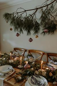 019-cream-cornwall-christmas-dinner