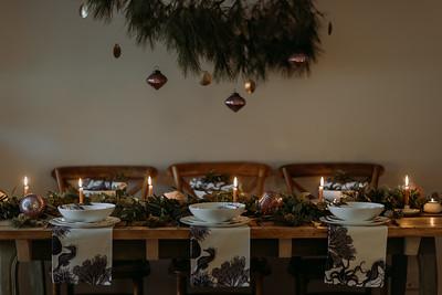 044-cream-cornwall-christmas-dinner