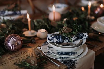 031-cream-cornwall-christmas-dinner