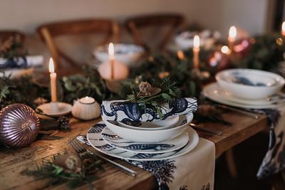 035-cream-cornwall-christmas-dinner