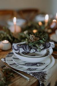 028-cream-cornwall-christmas-dinner