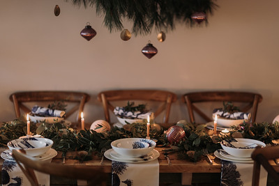 046-cream-cornwall-christmas-dinner