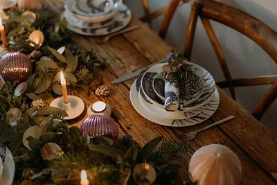 036-cream-cornwall-christmas-dinner