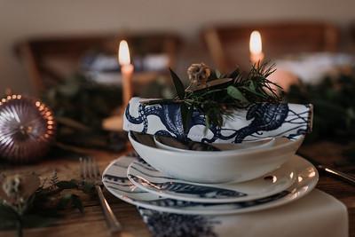 034-cream-cornwall-christmas-dinner