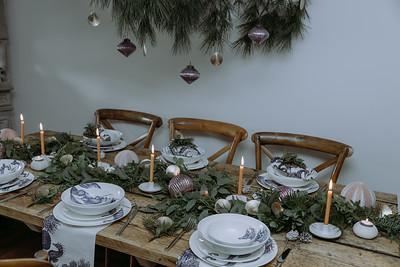 005-cream-cornwall-christmas-dinner