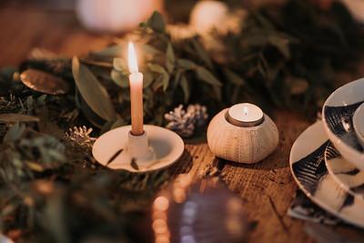 047-cream-cornwall-christmas-dinner