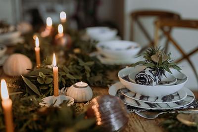 030-cream-cornwall-christmas-dinner