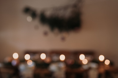 041-cream-cornwall-christmas-dinner