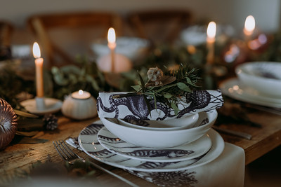 029-cream-cornwall-christmas-dinner