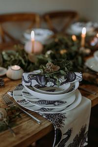 032-cream-cornwall-christmas-dinner