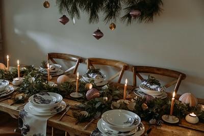 007-cream-cornwall-christmas-dinner