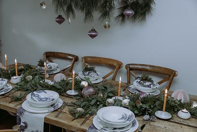 006-cream-cornwall-christmas-dinner