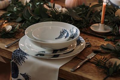 025-cream-cornwall-christmas-dinner