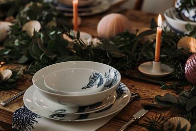 024-cream-cornwall-christmas-dinner