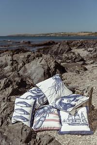 030-Cream-Cornwall-Pendower