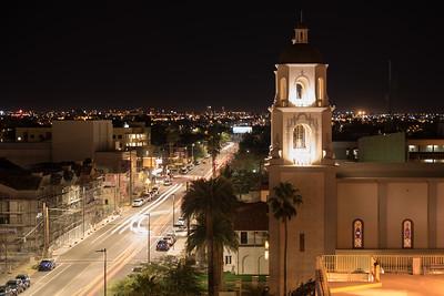Tucson-Sat-B-229.jpg