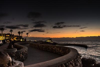 SunsetFire-52.jpg