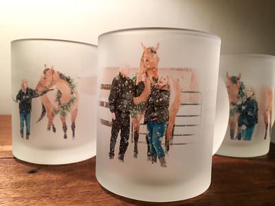 IMG_5453 Cindy-Irish Frosted Mug Set