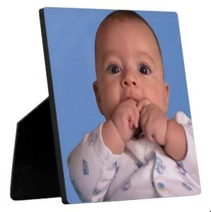 Baby Steven Plaque