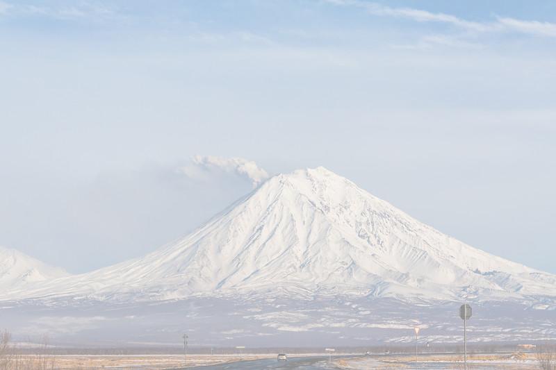 Koryakskiy