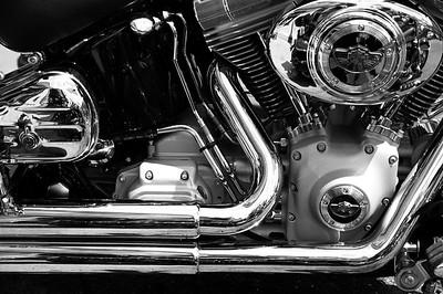 Harley Davidson, Arizona