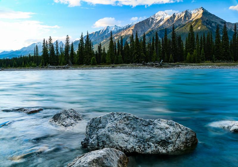 2016-06-01-RRM-C01-BanffCA0013.jpg