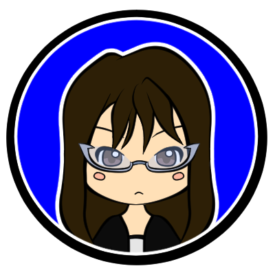 Merina Icon