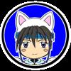 Takuto Icon