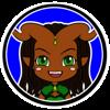 Moira Icon