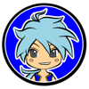Cryoam Icon