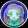 Alisandi Icon