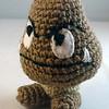 Grumpy Goomba