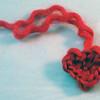 One Round Heart